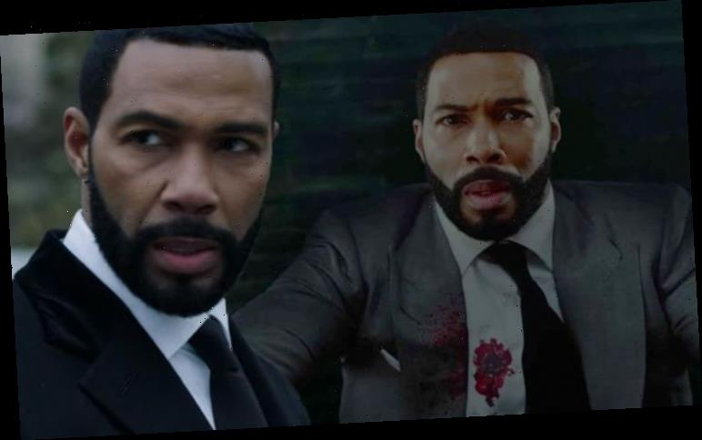 Power season 6: Ghost's fate revealed as boss drops worrying clue?