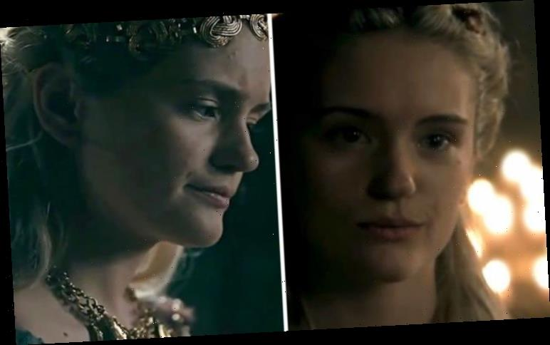 Vikings Valhalla cast: Who is Freydis? Will Freydis appear in the Vikings spin-off?