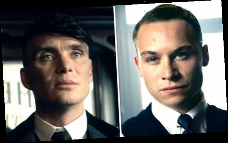 Peaky Blinders season 6: Has Michael's death been sealed in Aunt Polly prophecy?