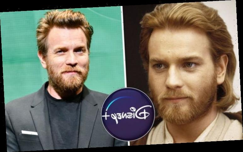 Star Wars Obi-Wan Kenobi: Has the series been CANCELLED for good? Disney series on HOLD