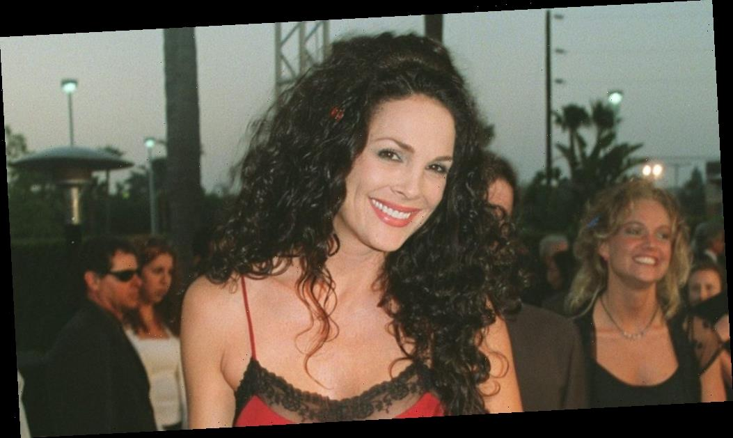 Julie Strain Update: Actress Is Not Dead, Film Company Now Says