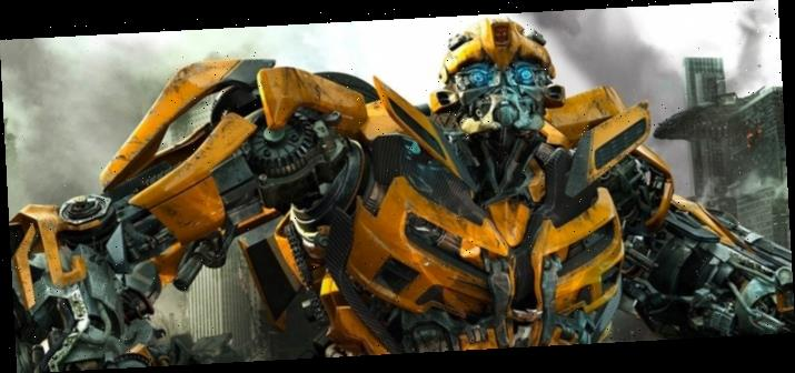 Daily Podcast: Transformers, Marvel Studios, The Thing, The Batman, and Super Bowl Commercials – /Film