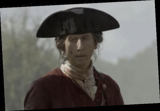 History Channel Sets Premiere for George Washington Miniseries