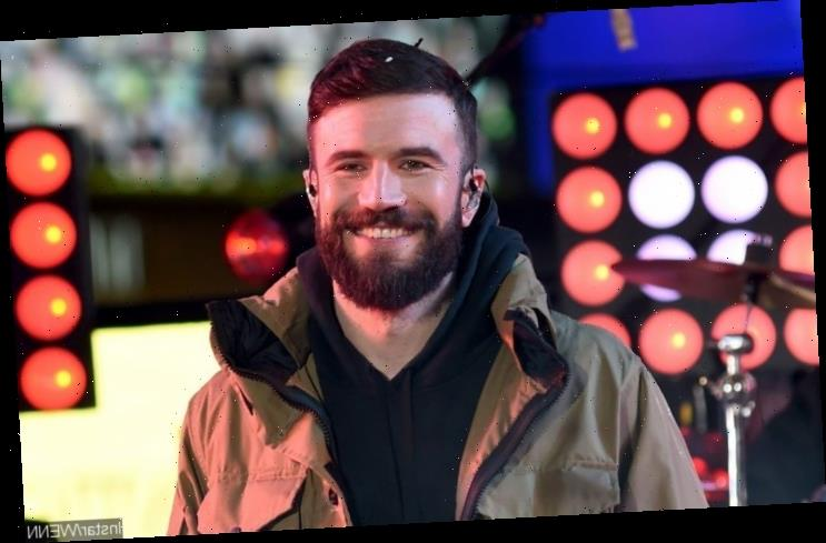 Sam Hunt Releases 'Sinning with You' a Month After DUI Arrest