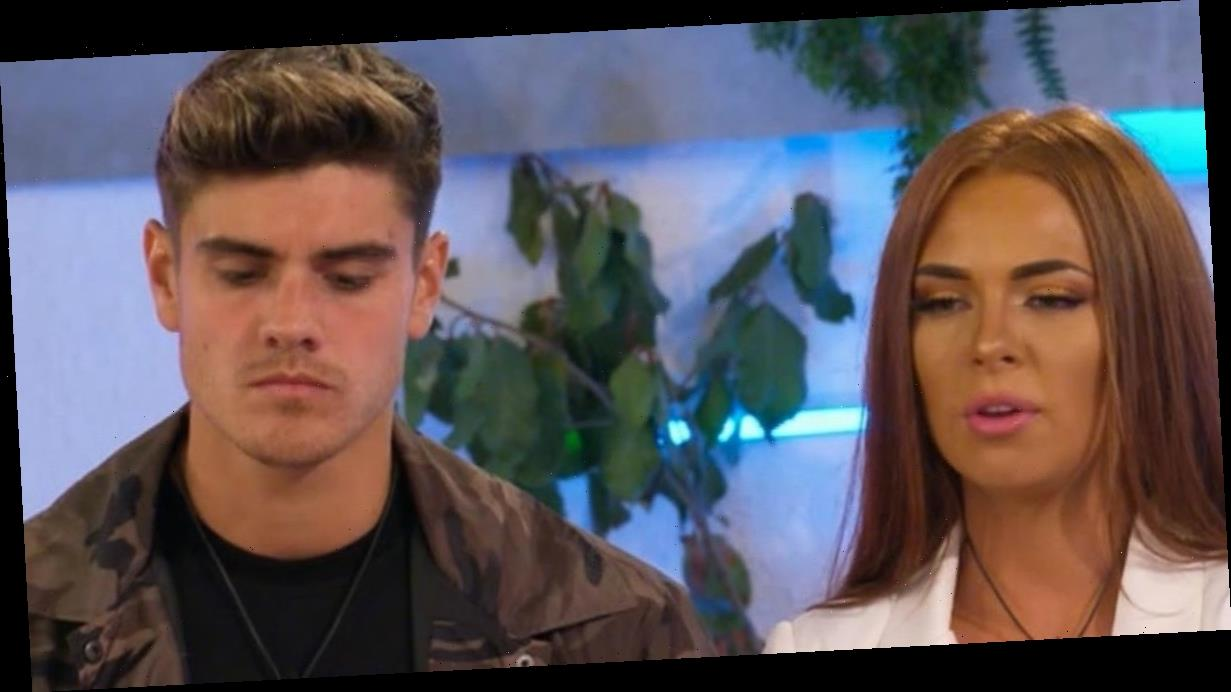 What Love Island viewers missed in 72 hours of filmed footage that may never air