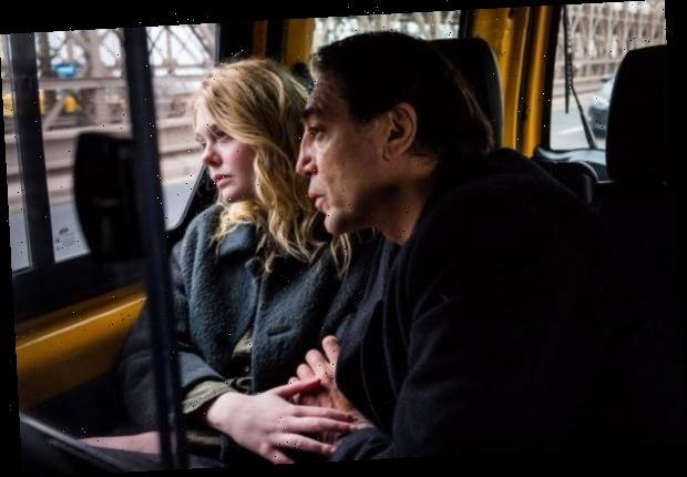 'The Roads Not Taken' Trailer: Sally Potter's Berlin Competitor Takes Javier Bardem on 'Chaotic' Journey
