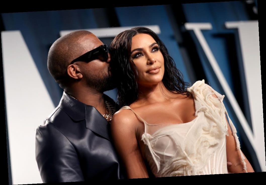Kim Kardashian West Feared She Had a Miscarriage When She Was Pregnant with North: 'I Was Really Heavily Bleeding'
