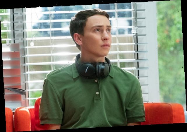 Atypical Renewed for Final Season — Watch Announcement Video