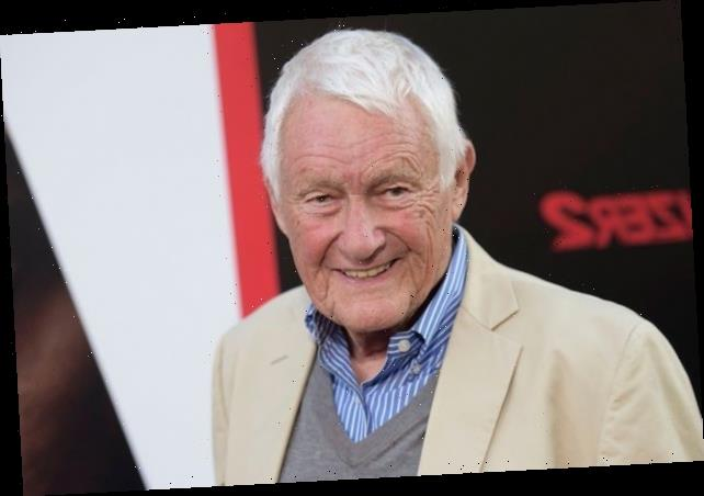 Orson Bean, of Dr. Quinn and Desperate Housewives, Dead at 91