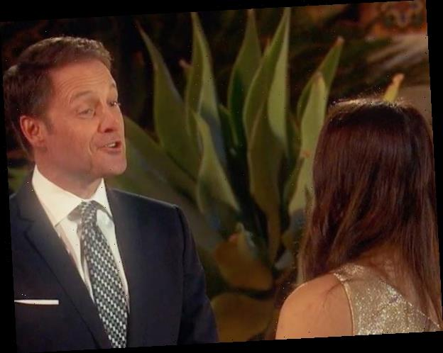 The Bachelor Presents: Listen to Your Heart Gets a First Promo