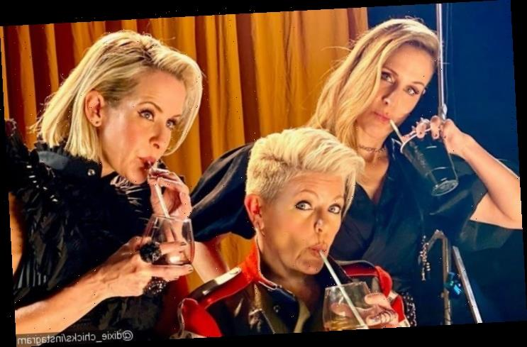 Dixie Chicks to Make a Comeback With 'Gaslighter' – Watch the Teaser