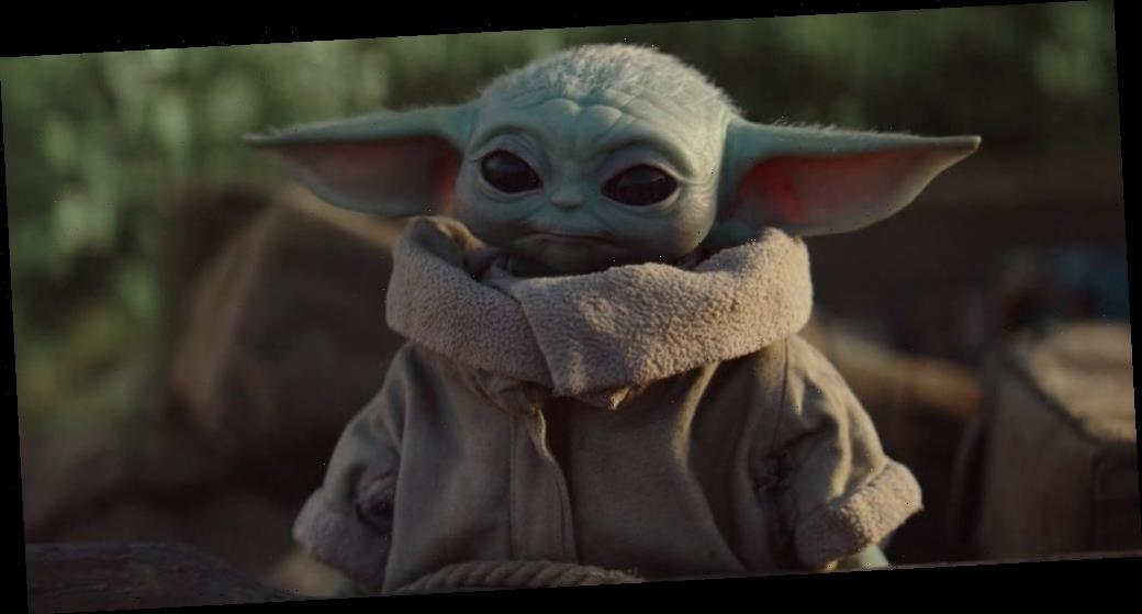 A Baby Yoda meme account was mysteriously banned, and its community of fans is asking why Twitter took their fun away
