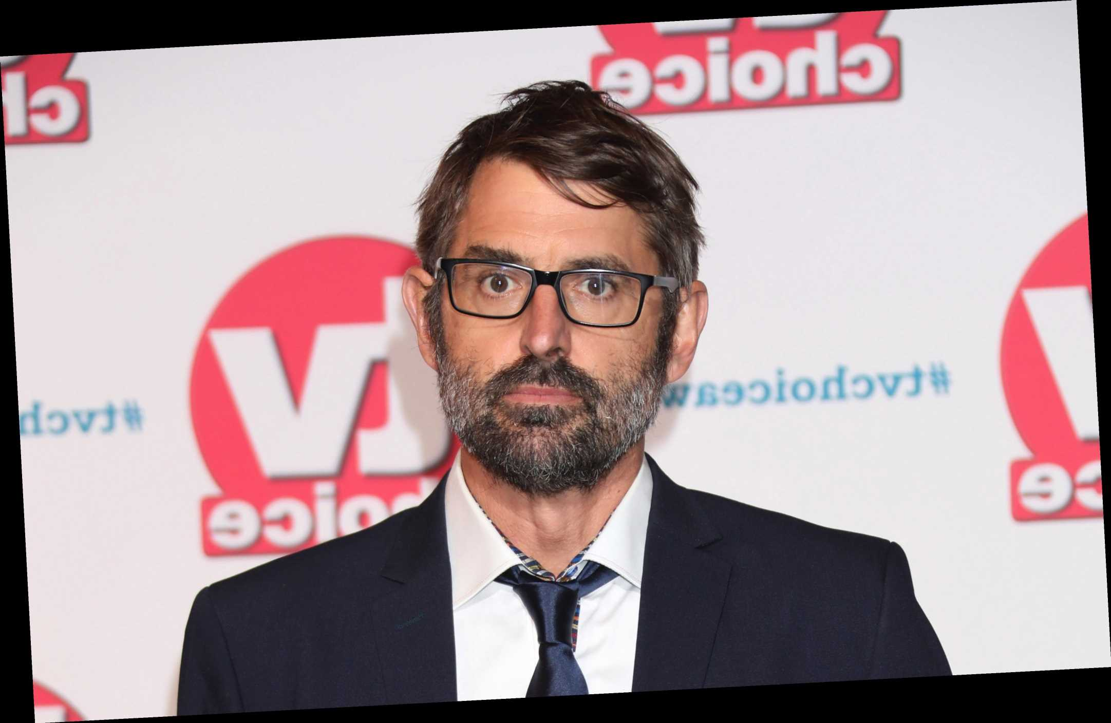 Who is Louis Theroux? Net worth, wife, brother and most controversial documentaries
