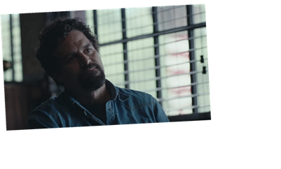 Watch Mark Ruffalo Star Opposite Himself in 'I Know This Much Is True' Trailer