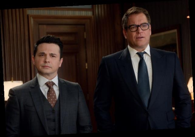 TV Ratings: Bull Matches Season High; All Rise, All American and Manifest Dip