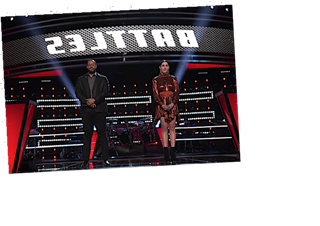 The Voice Recap: Did the Right Singers Win the First of Season 18's Battles?