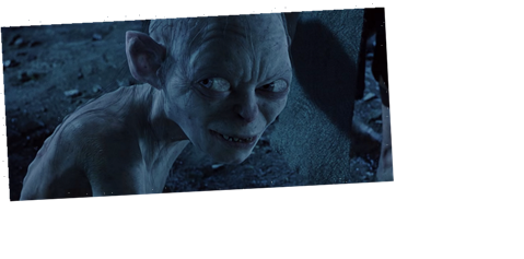 The Lord Of The Rings Movie Almost Had A Very Different, Much More Brutal Ending