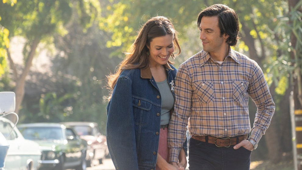 Everything We Know So Far About 'This Is Us' Season 5