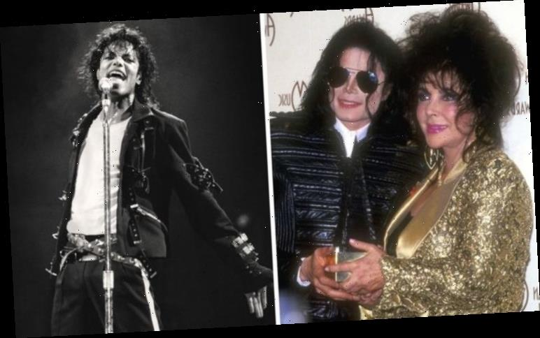 Michael Jackson: Drugs, decoys and Elizabeth Taylor – Elaborate plan to get star to rehab
