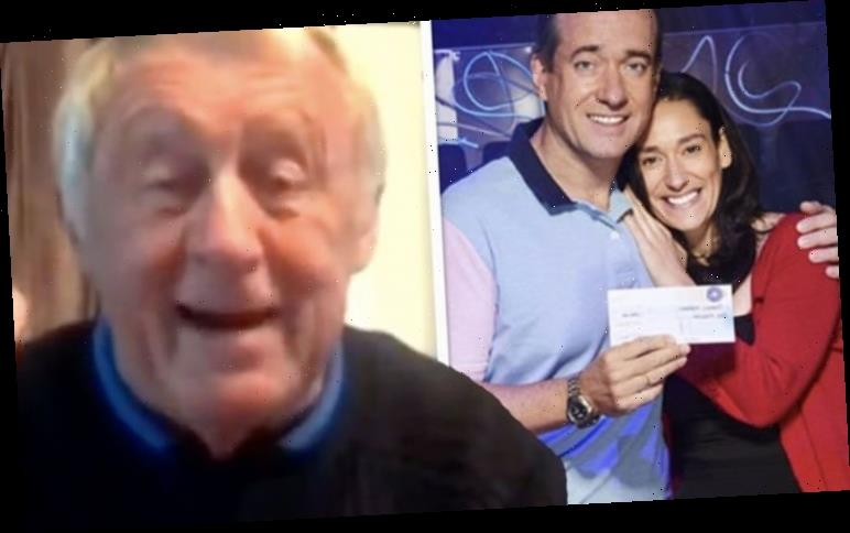 Quiz on ITV: Who Wants To Be A Millionaire's Chris Tarrant reveals huge 'error' in show