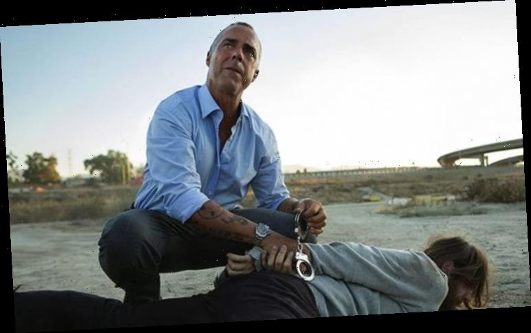 Bosch season 7 release date: Will there be another series?