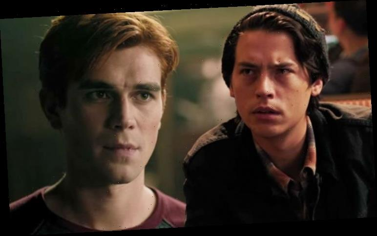 Riverdale cancelled: The CW will not air new episode tonight – here's why