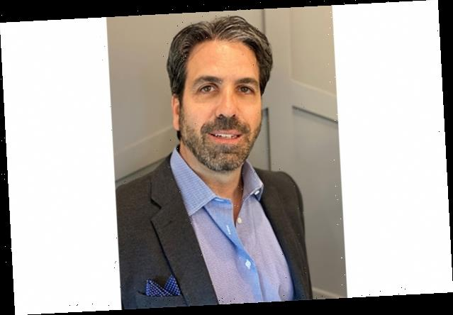 Spyglass Media Names Peter Oillataguerre as President of Production
