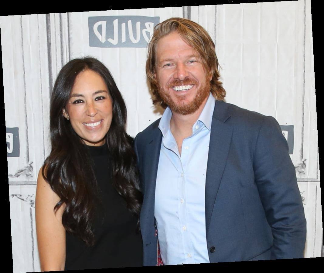 Can't Find Chip and Joanna Gaines' Magnolia Network Preview on Your Program Guide? Here's Why.