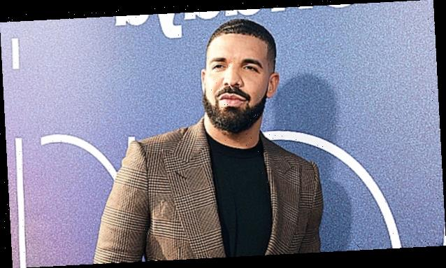 Drake Teases His Secret To Staying Healthy While He Was In Quarantine During Tory Lanez Interview – Watch
