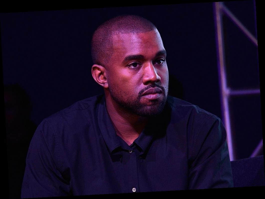 Why Kanye West Thinks Sunday Service Is the 'Wu-Tang Clan of Choirs'