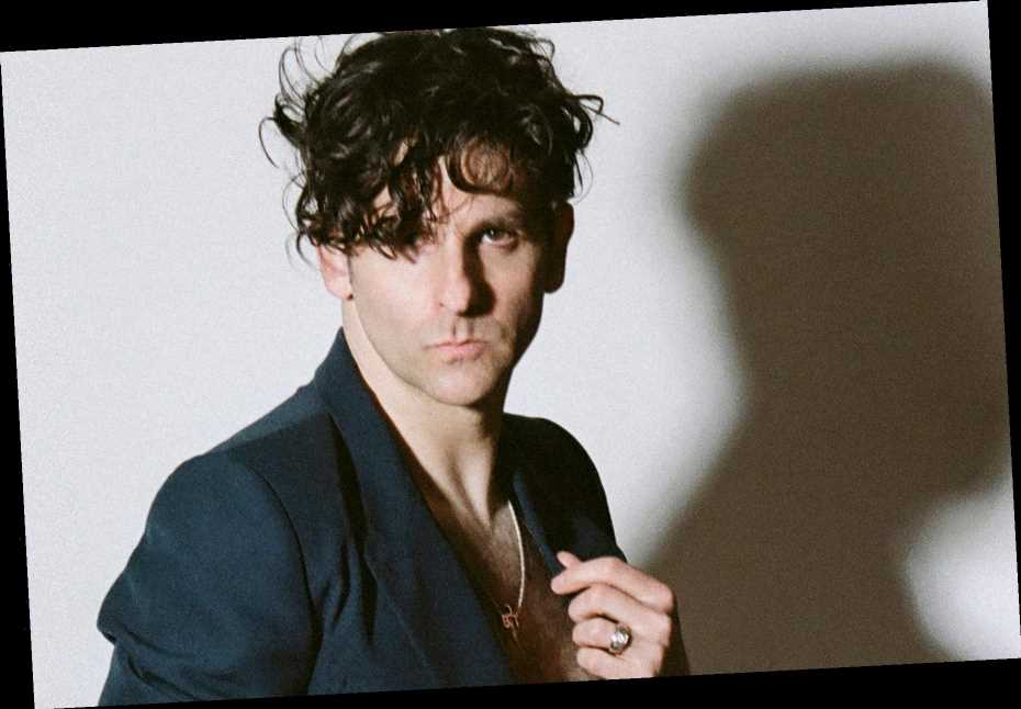 Low Cut Connie Announce Upcoming Double LP, 'Private Lives'