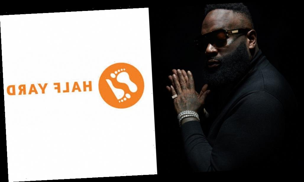Rapper Rick Ross To Headline Fronzaglia Family Docuseries From Half Yard Productions