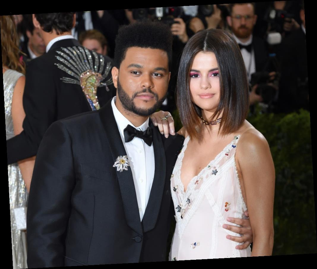 Are Selena Gomez and Ex The Weeknd Still Friends? She Recommended His Music to Her Fans