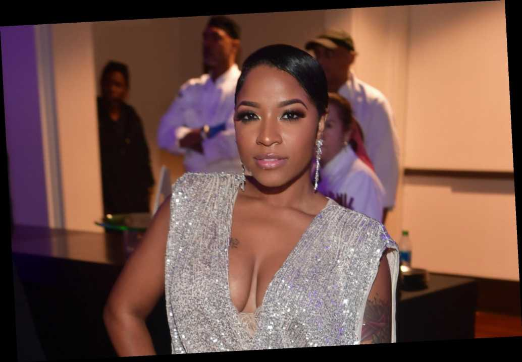 Toya Wright defends allowing cameras in during brothers' murderer's trial