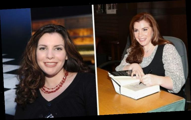 Midnight Sun release date: When will Stephenie Meyer's new book be out?