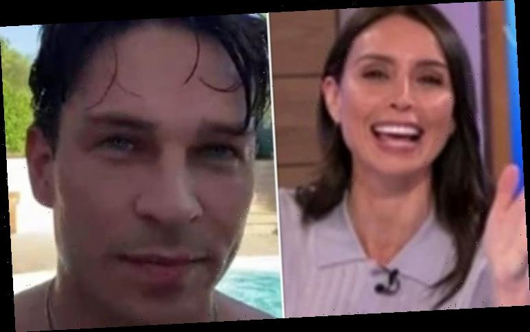 Loose Women slammed by ITV viewers over Joey Essex remarks: 'Should be ashamed'