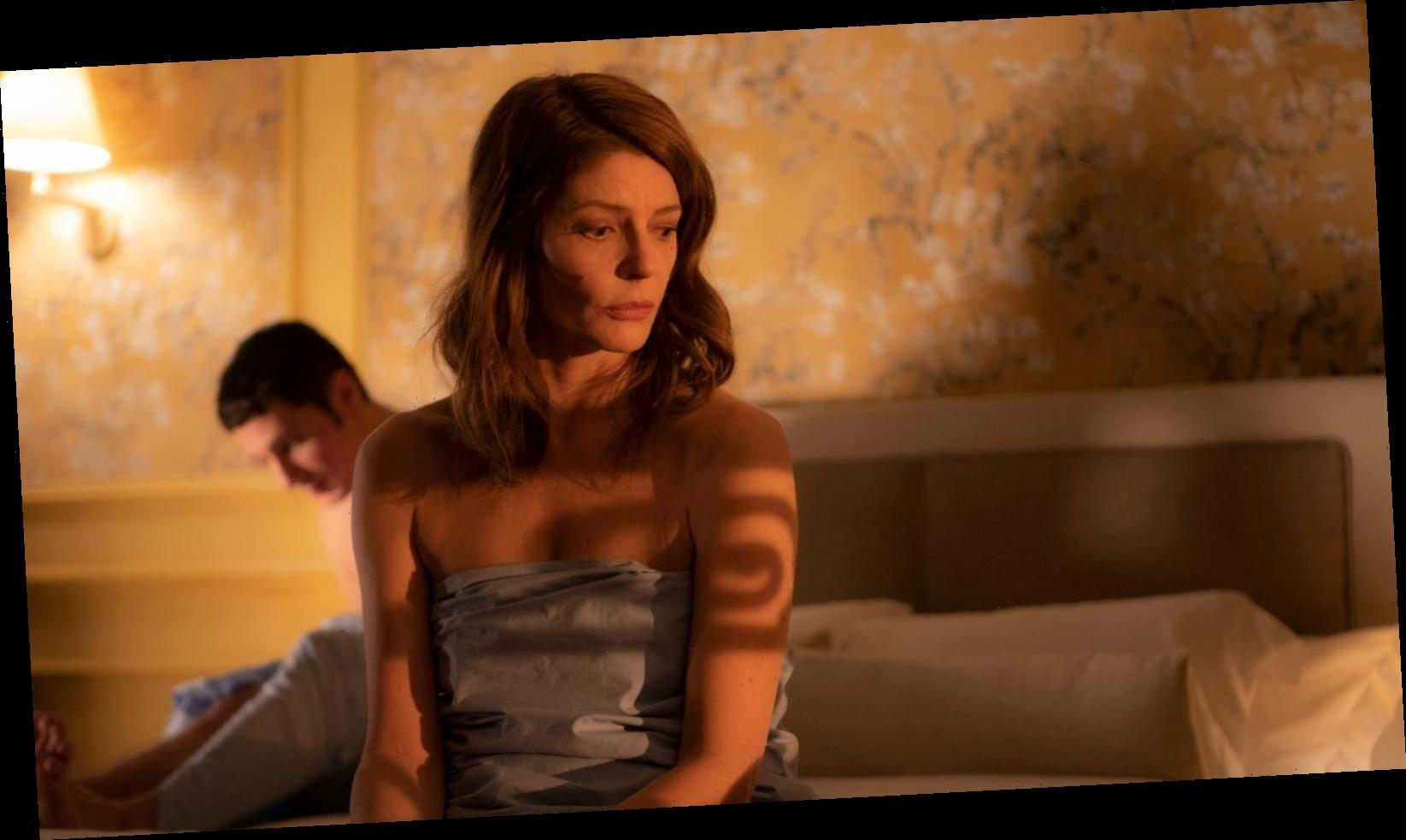 'On a Magical Night' Review: Chiara Mastroianni Leads an Enchanted French Marriage Fantasy