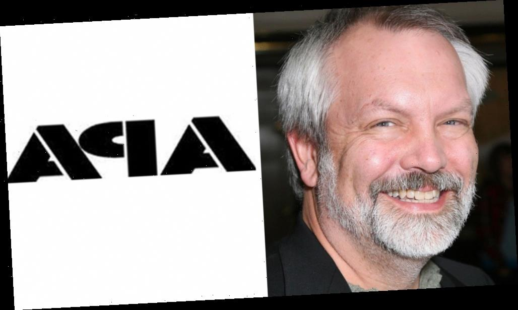 'Hard Candy' Writer-Producer Brian Nelson Inks With APA