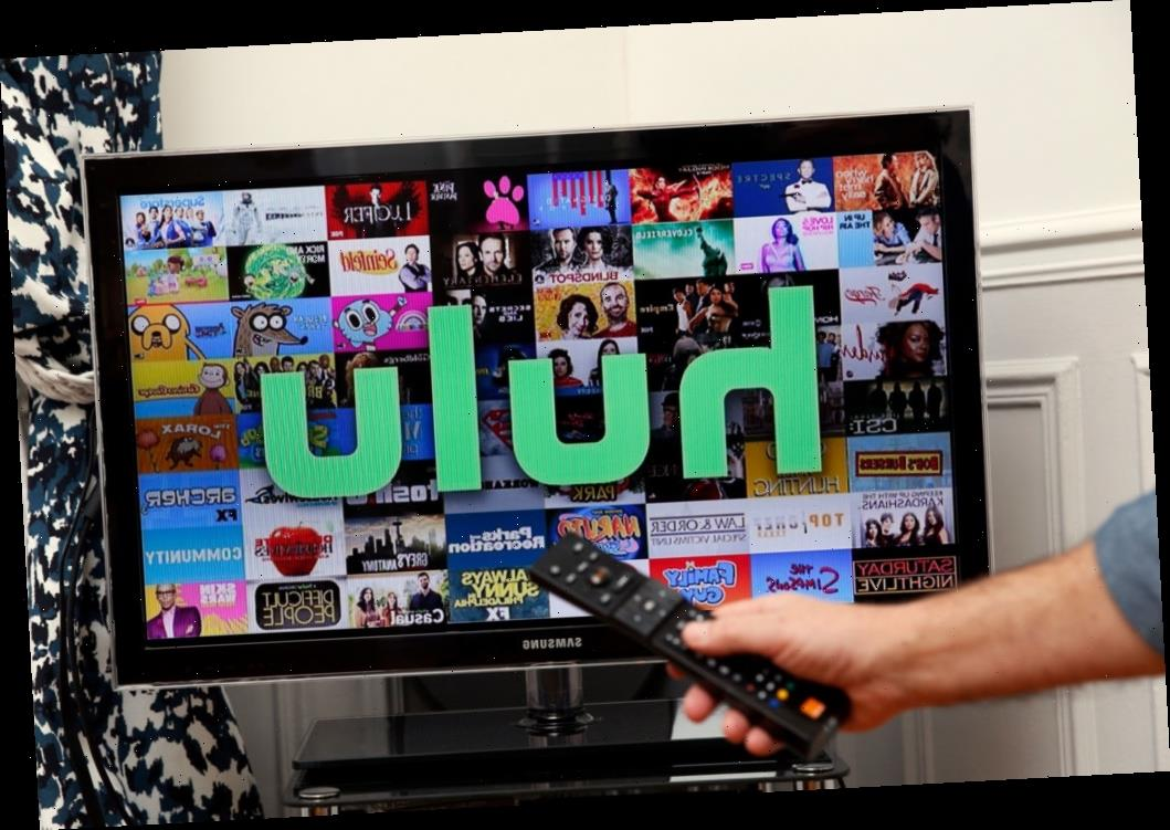Some Roku Users May No Longer Be Able to Access Hulu From Their Devices Soon