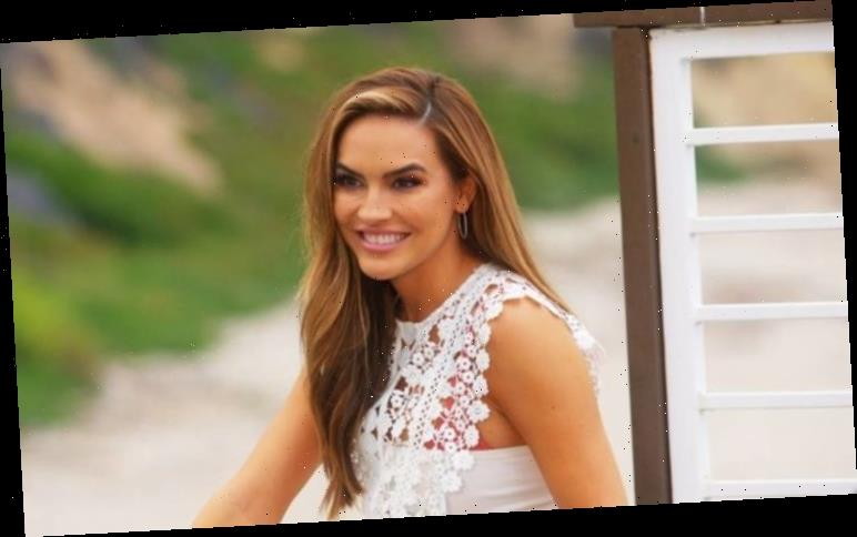 Chrishell Stause net worth: Chrishell one of highest paid agents – How much is she worth?
