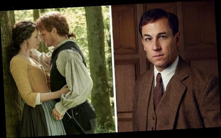 Outlander: Did Frank know Claire dies in the past with Jamie? Clue you missed