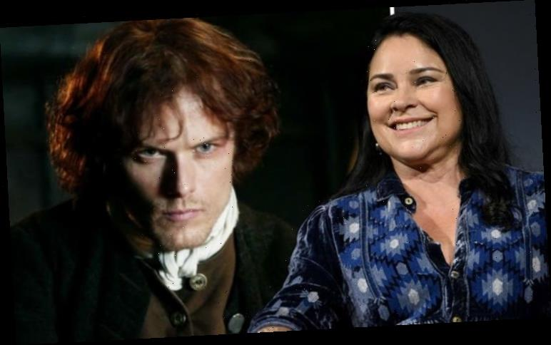 Outlander: Jamie Fraser's Battle of Culloden memories may be revealed in book 9