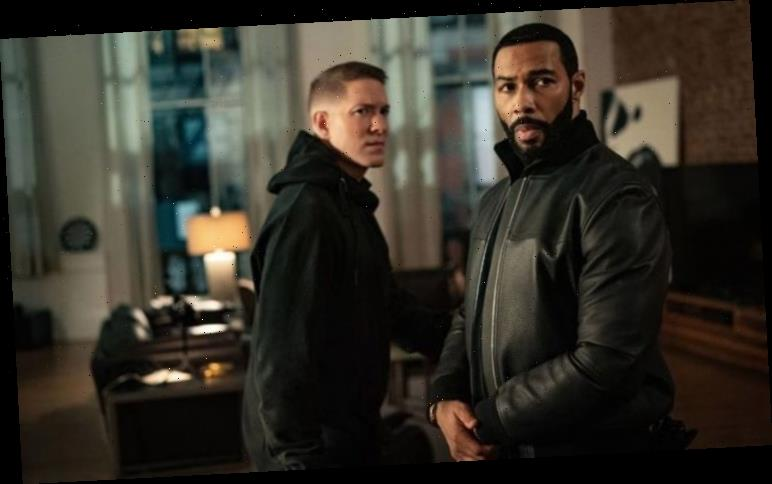 Power: Five shows to watch if you like Power