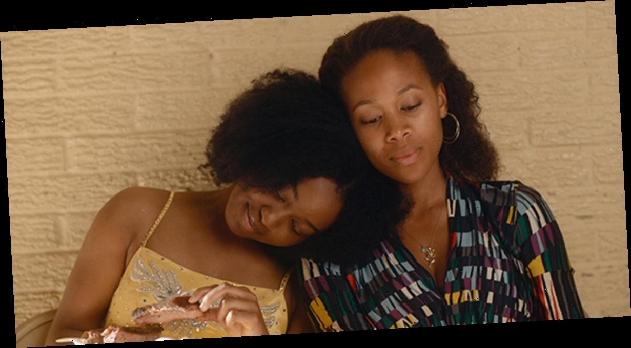 How To Stream 'Miss Juneteenth,' Channing Godfrey Peoples' Debut Movie