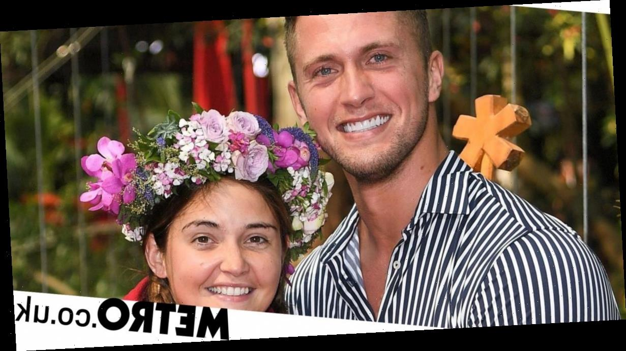 I'm A Celebrity won't 'fly stars' families to Australia' this year