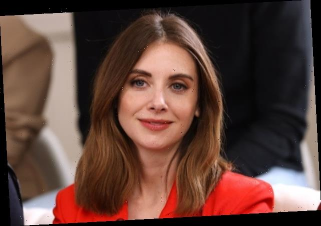 Alison Brie Apologizes for Voicing Vietnamese-American Character on Netflix's BoJack Horseman