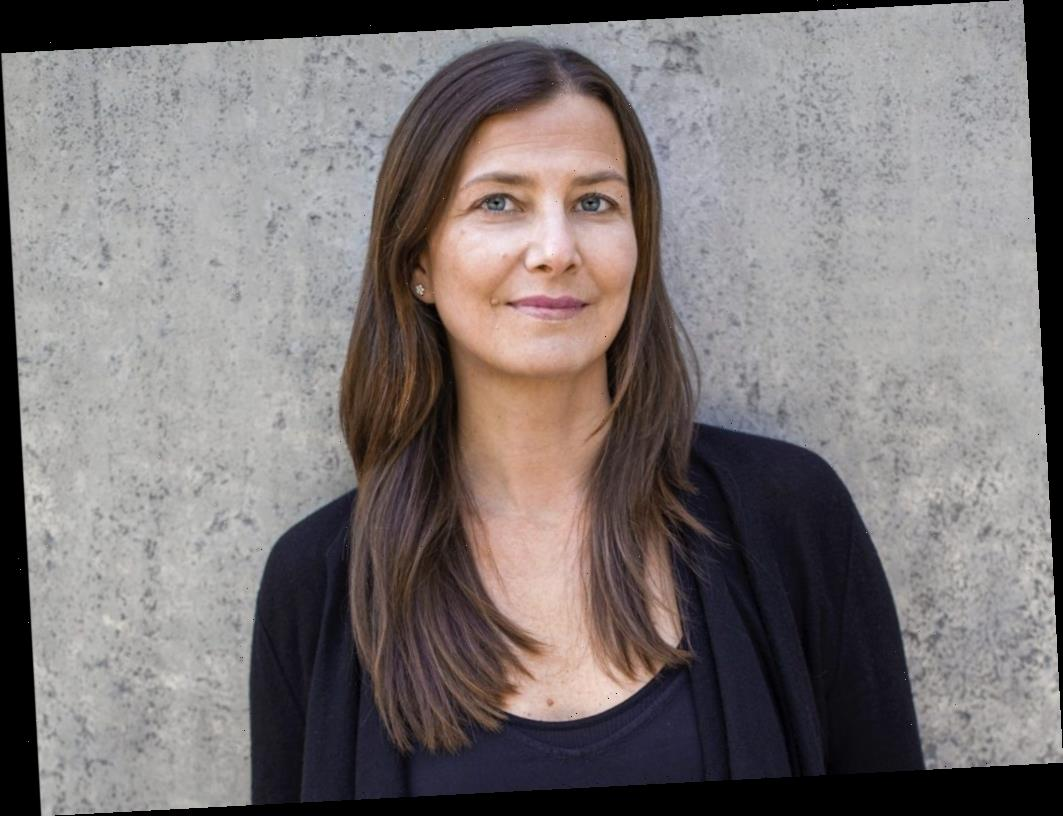 'Resident Evil' Producer Constantin Hires Netflix Director Of Public Policy Katharina Hiersemenzel