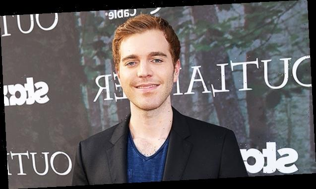 Shane Dawson: 5 Things To Know About The YouTuber Who Made An Inappropriate Video About Willow Smith