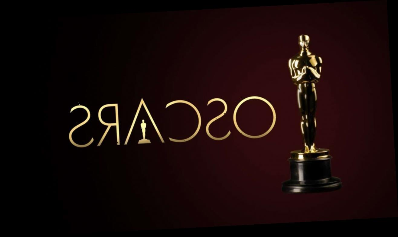 2020 Oscars Makes Changes To Include Diversity Requirements