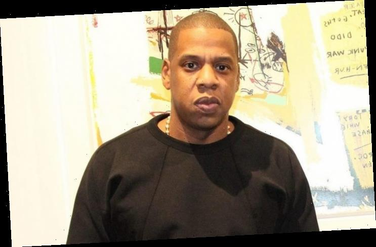 Jay-Z Sends His Lawyer to Help Peaceful Protester Fight Charges Following Arrest